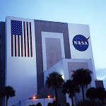 NASA florida launch 324