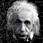 Einstein's Intuition