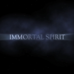 Immortal Spirit