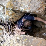 Thad grotte 1