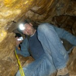 Thad grotte 9