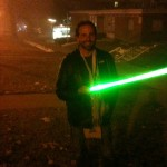 lightsaber.training